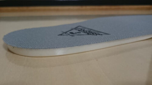 sorbo-insole-thickness