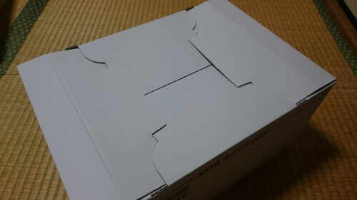 100yen-paperbox_05